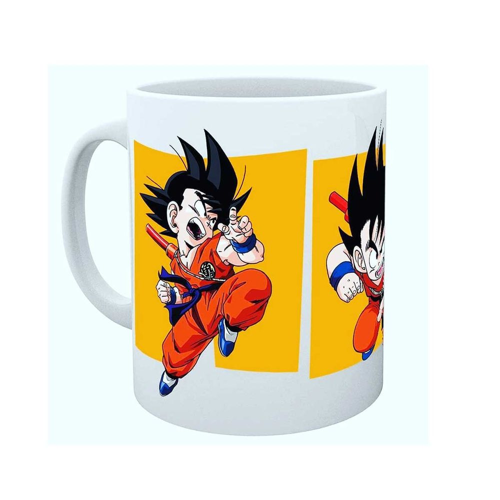 Customized Mug for Kids