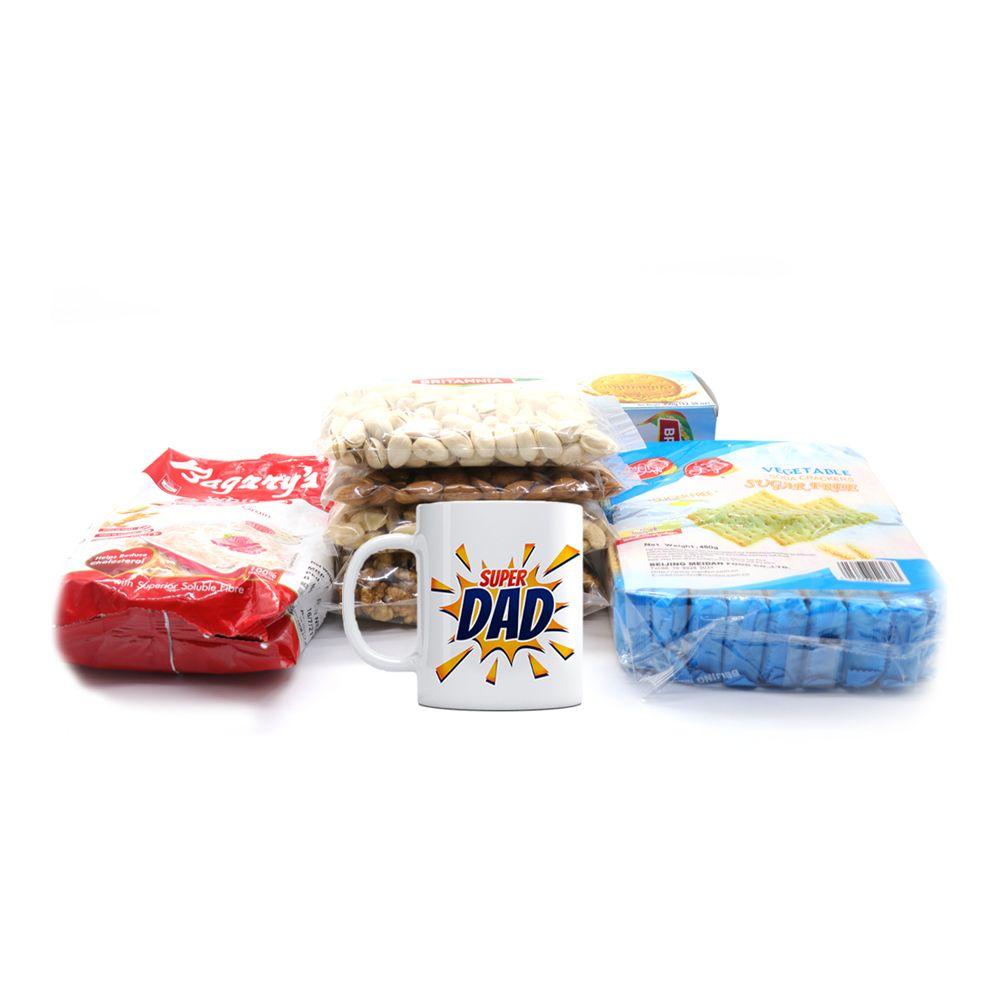 Super Value Pack for  Dashain